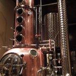 Bardenay Restaurant & Distillery, Boise, ID pic1