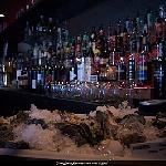 Kayo's Dinner House & Lounge - Bend, OR - Oysters