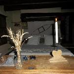 chambre quercy