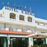 Photo of Hotel San Remo