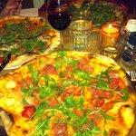 Foto de Restaurant Forno
