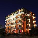 Photo of Hotel Orizzonte