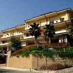 Residence Tortorella Inn Resort Foto