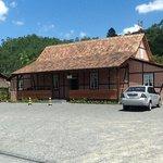 Photo of Restaurante Tipico Colonial Wunderwald