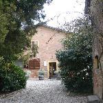 Photo of Agriturismo Il Cucco