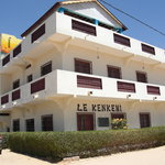 Photo of Le Kenkeni