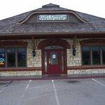 Saint Charles Coffeehouse