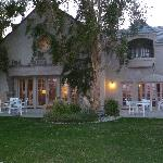 A look back at the Inn