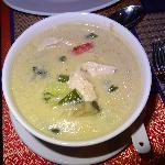 صورة فوتوغرافية لـ Sawadee Thai Taste