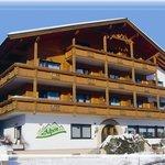 Active Hotel Alpen