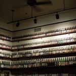 Foto de Pacific Coast Brewing Co