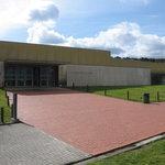 Foto de Museo de Altamira