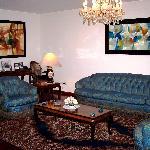 Foto de Benavides Family Guest House