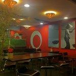 Foto de asiaway vietnamese cuisine