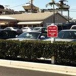 Sabatino's Newport Beach