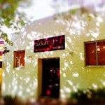 Tuck Inn Bed and Breakfast in Healesville