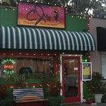 Cj's Italian Restaurant