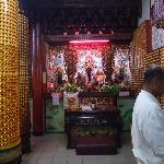 Photo of Fu An Temple