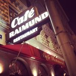 Photo of Cafe Raimund