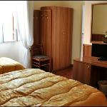 HotelLodi_Room