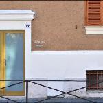 HotelLodi_Building