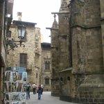 Barcelona Turisme Shopping Tours