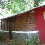 SanMan Beach Resort