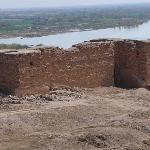 Cittadella di Dura 1