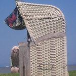 Ostfriesland - Erholung für Alle