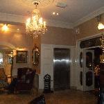 Lobby area (2)