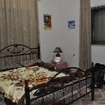 Zdjęcie House of Peace Hostel