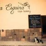 La Esquina Cafe-Bakery