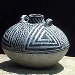 13th century pottery
