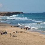 Playa sur a 5 minutos