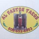 Foto de Tacos Al Pastor