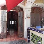 Casa Armonia II