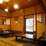 Photo of Daikokuya