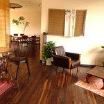 Photo de Sen Guesthouse