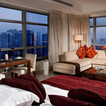 Photo de Fraser Suites Doha