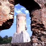 Chindia Tower 2