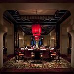 Zheng He's Signature Dining