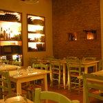 Vito's Roma