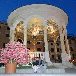 Centro de Rapallo