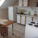 nuestra cocina (apartamento 7a)
