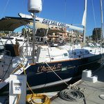 Foto de Day Sail Cabo