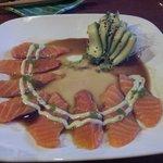 Foto de Singapore Restaurant & Sushi Bar
