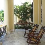 Foto di Hotel Habana Paseo