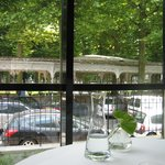 Photo of Maison Decoret