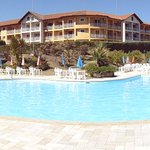 Photo of Monreale Hotel Resort