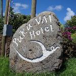 Hotel Pukuvai